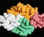 Глобализация и таблетки