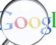 Google имя