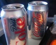 Coke diet, CocаCola light